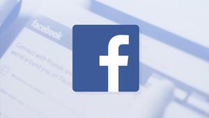 فيسبوك تستخدم برمجية ذكية لمكافحة الانتحار