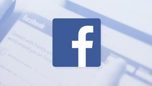 فيسبوك تظهر إعلانات قبل الفيديو عبر منصتها