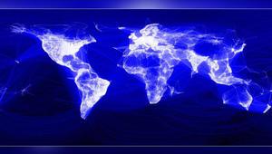 فيسبوك تحقق ملياري مستخدم نشط شهرياً