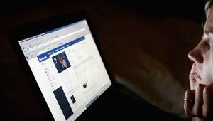 """عقوبات ثقيلة ضد المعتدين جنسيا على المرأة في تونس.. بمن فيهم """"المضايقون"""" على فيسبوك"""