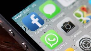 فيسبوك يبدأ حملة حذف مجموعة من صور المُستخدمين أوتوماتيكيًا