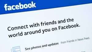 فيسبوك يُجازي مغربيًا نبهه إلى ثغرة خطيرة كانت تتيح الولوج إلى المنشورات الخاصة
