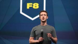 لماذا لم يدعم فيسبوك حملة المغاربة ضد حظر الاتصال عبر الانترنت؟