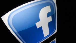 عادة ما يحتاج مستخدمو فيسبوك هذه الخاصية الجديدة في بعض المشاركات غير الصالحة للاستخدام بعد فترة