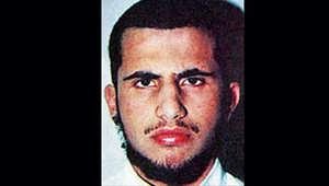 البنتاغون يعلن مقتل زعيم جماعة خراسان محسن الفضلي