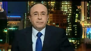 """ملاحقة مذيع """"الجزيرة"""" فيصل القاسم مجدداً لـ""""تهجمه"""" على الجيش اللبناني"""