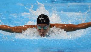 عثمان لـ  CNN: لم أتوقع تحقيق رقم إفريقي بالأولمبياد