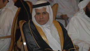 الفوزان لـCNN: فجوة المساكن بالسعودية 1.5 مليون وحدة.. تأثير الضرائب محدود وعلى المملكة دعم العرض