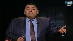 إعلامي مصري: علاقات مصر والسعودية