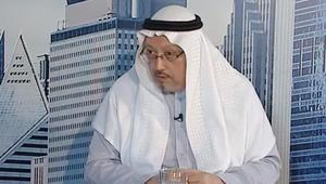 """خاشقجي عن تصنيف """"علماء المسلمين"""" بقائمة الإرهاب: أصدم بحماقات تقصي السعودية عن محيطها"""