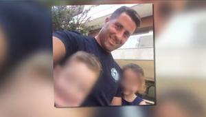 لبنان: الادعاء على أم وفريق صحفي استرالي بتهمة خطف طفلين.. ومحام لبناني يشرح العملية القانونية