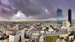 الأردن: تعديل حكومي