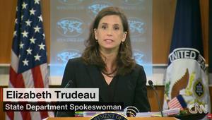 الخارجية الأمريكية: مضايقة دبلوماسيينا بروسيا زاد خلال العامين الماضيين.. نأخذ ذلك بصور جدية وسنرد