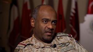 عسيري يبين كيف تأكد استهداف صاروخ الحوثي لمكة: الباتريوت يرسم مسار الهدف قبل الاعتراض