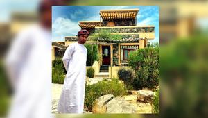 ناصر الفهدي