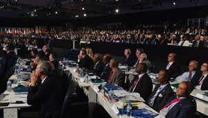 انتخابات الفيفا