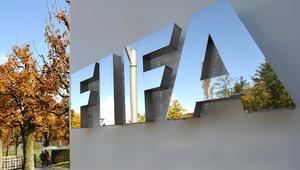 مدير المنتخب المصري: الفيفا قبل شكوى مصر وسيعيد تصنيف إفريقيا