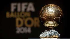 هيمنة لنجوم برشلونة: الفيفا تعلن عن قائمة النجوم المتبارين على الكرة الذهبية