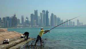 قطر تريد إنشاء أول بنك إسلامي في طاجيكستان.. ورئيسها يعلن دعمه للمشروع
