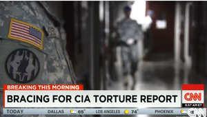 المدعي العام السابق بغوانتانامو لـCNN: تقنيات التعذيب بتقرير الـCIA خرق للمعاهدات الدولية وتعتبر جرائم حرب