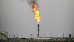 ترامب قد يُخرج أمريكا من اتفاقية المناخ وشركات النفط ترفض.. والسبب قد يفاجئك
