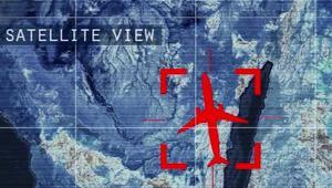 روسيا: يرجح استئناف الرحلات الجوية لمصر في يناير المقبل