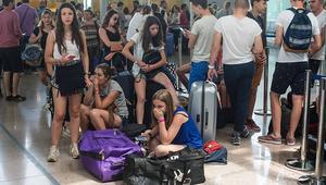 الجزائر تُلزم شركات الطيران بتعويض المسافرين في حال تأخر أو إلغاء رحلاتهم