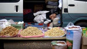 تحليل: الصين لم تتجاوز أمريكا اقتصاديا.. والأدهى أنها قد لا تريد ذلك!!