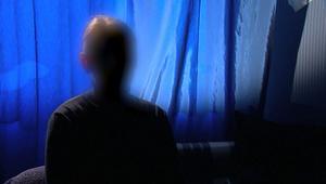 قانون روسي جديد يخفف عقوبة ضرب الرجل لزوجته