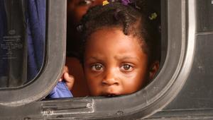 أمريكا اللاتينية تشهد أزمة مهاجرين بأعداد