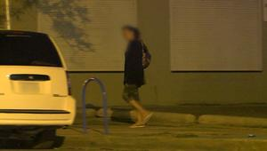 في كندا: فرق من النخبة لمساعدة ضحايا الاتجار بالبشر والاستغلال الجنسي