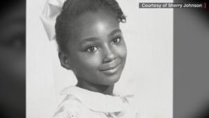 بسن الـ11عاماً..أُجبرت هذه المرأة على الزواج من مغتصبها