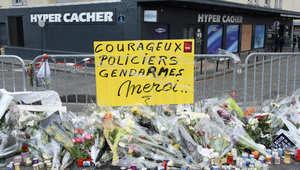 """اعتقال العشرات في حملات أمنية متزامنة بفرنسا وبلجيكا وألمانيا إثر تهديدات بـ""""هجوم وشيك"""" في أوروبا"""