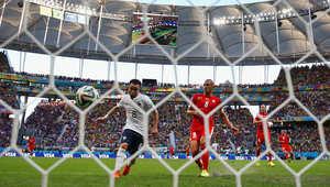 كأس العالم 2014.. فرنسا بالدور الـ16 بخماسية في مرمى سويسرا