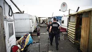 فرنسا.. 3 قتلى و4 جرحى في إطلاق نار شمال باريس