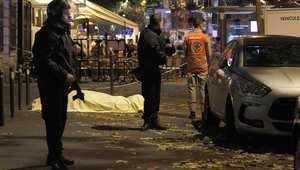 ضحايا مغاربيين في هجوم باريس.. وتونسية تعود إلى الحياة بعدما أعلنت أسرتها مقتلها