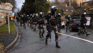 فيدرالية فنادق تونس: لماذا يقحم الإعلام الغربي بلادنا عند كل هجوم بأوروبا؟
