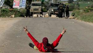 """رأي.. """"الحريّة في الشّهادة """""""
