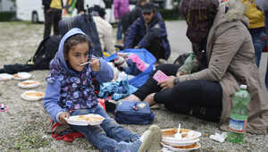 صكوك إسلامية دولية لإنقاذ اللاجئين في الشرق الأوسط وأفريقيا من مصير مظلم