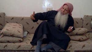 محامي أردني لـCNN: السلطات قررت الإفراج عن قيادي السلفية الجهادية أبو محمد الطحاوي لأسباب صحية