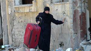 تبقى الحروب هي المرتع الأفضل لانتشار مثل هذه الظواهر، إذ سجلت الحرب في سوريا ارتفاع نسبة الاغتصاب والتحرش الجنسي بالنساء إلى مستويات غير مسبوقة