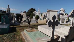 بالفيديو: السلفادور بلد القبور.. قتيل في كل ساعة