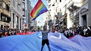 المحكمة العليا تقر زواج المثليين بكل أمريكا