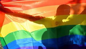 بعد عقود من المعارضة.. هل تشرعن ألمانيا زواج المثليين؟