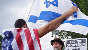 الوفد الفلسطيني يهدد بمغادرة القاهرة وحماس تدعو مصر للرد على مزاعم التنسيق مع إسرائيل لخنقها
