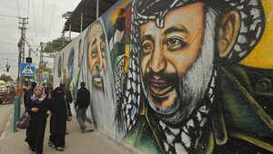 مسؤول فتحاوي بعد إلغاء مهرجان ذكرى عرفات في غزة: حماس وداعش وجهان لعملة واحدة