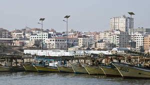"""تمديد """"هدنة غزة"""" لـ24 ساعة إضافية.. ويعلون يتوعد حماس: """"سنرد الصاع صاعين"""""""