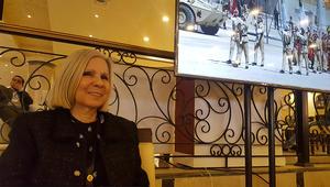 أبوغزالة: قمة عمّان ستعلن عن قرارات لمعالجة مختلف مراحل اللجوء السوري