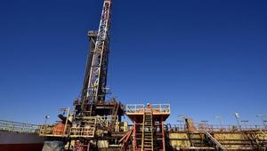 الجزائر تعرب عن استعدادها لتلبية حاجيات تونس من الغاز المسال