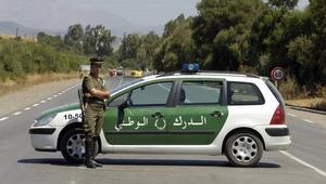 اختطاف الأطفال في الجزائر.. الأمل يحذو أسرة نهال للعثور عليها حية